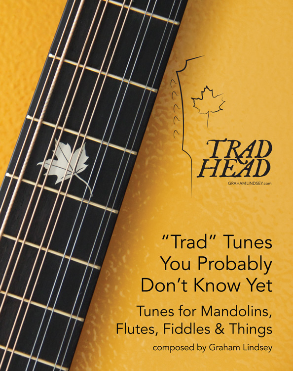 trad-tunes-book-cover