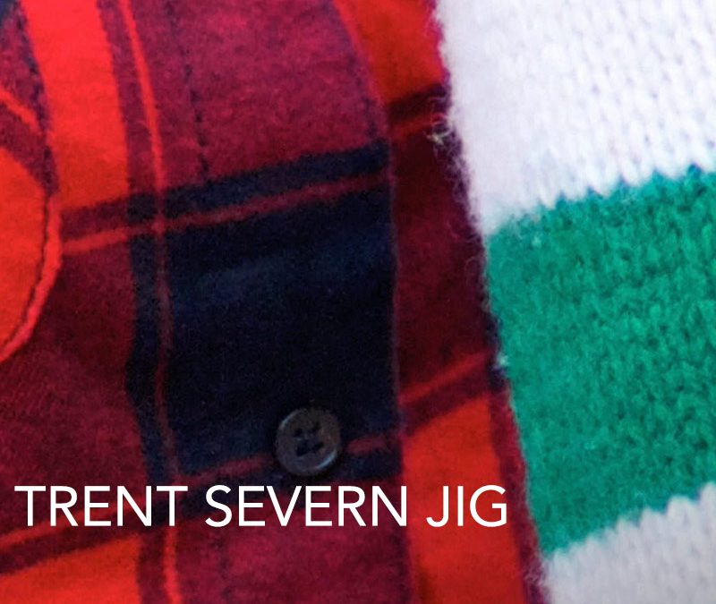 Trent Severn Jig